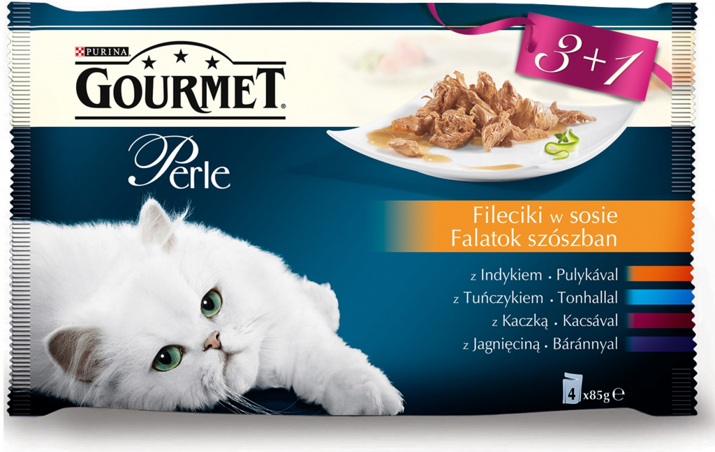 Gourmet: корма для кошек и котят от purina, влажные паштеты и другие кошачьи консервы, их состав, отзывы