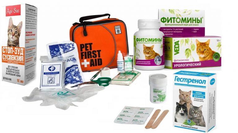 Лиарсин для кошек и котов: инструкция по применению, отзывы, цена, дозировка и аналоги лекарства