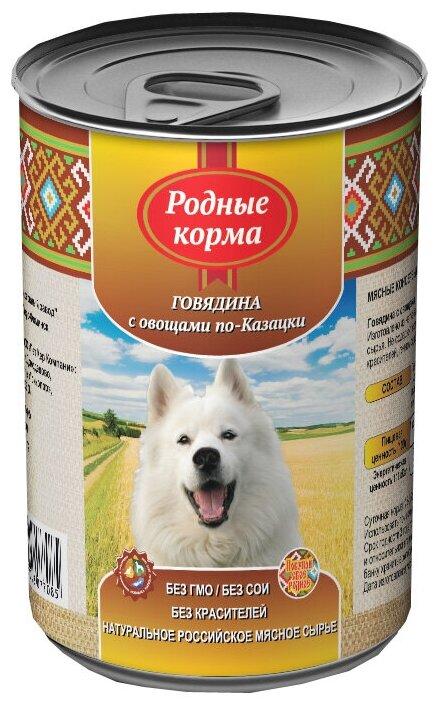 Рейтинг кормов для собак в 2020 ? какой корм для собак лучше, отзывы ветеринаров   petguru
