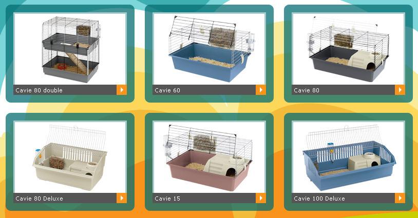 Клетка для морской свинки своими руками с фото: размеры и обустройство - zverki.click - домашние животные
