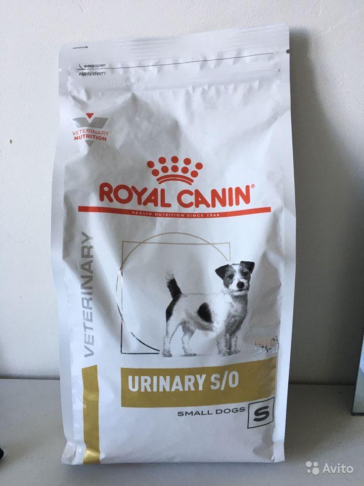 Корм royal canin для собак: отзывы ветеринаров, состав и дозировка для щенков