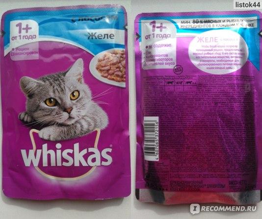 Корм для кошек пурина ван: характеристика и достоинства, состав purina one, отзывы ветеринаров и покупателей