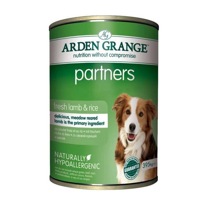 Корм для кошек arden grange (арден гранж) - отзывы, состав и советы ветеринаров