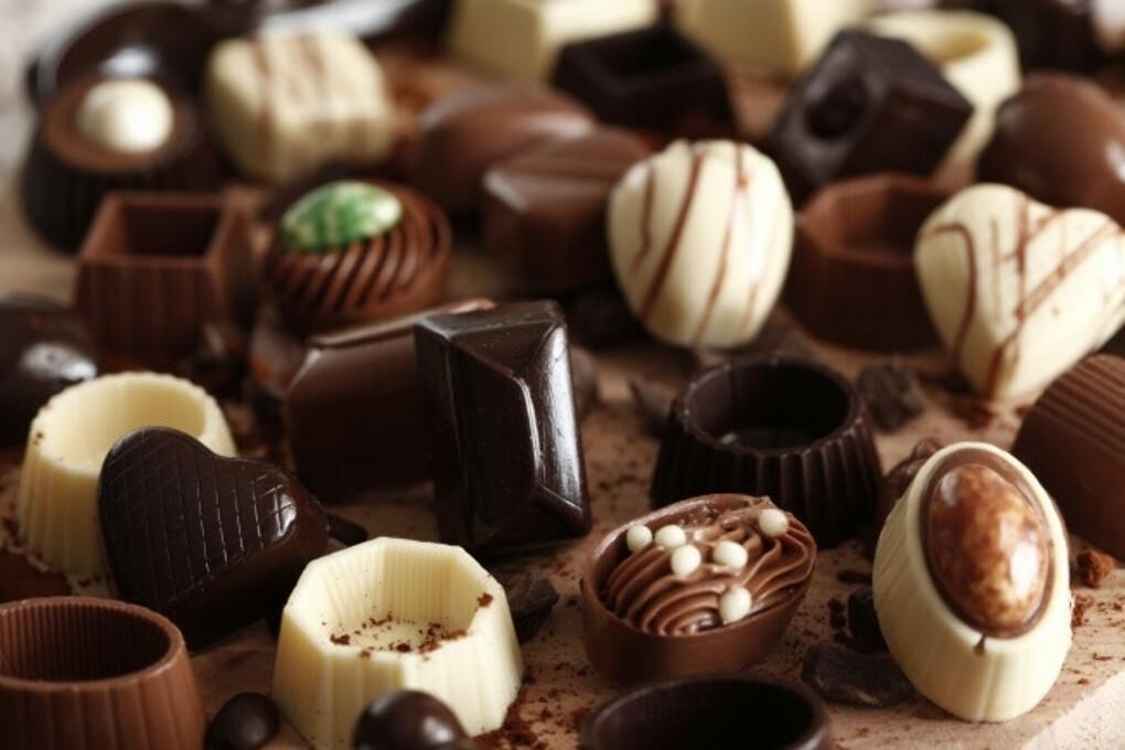 Низкокалорийный шоколад, мармелад, пастила, желе, рахат-лукум, вафли и печенье – чем заменить сладости и какие из них подойдут для диеты