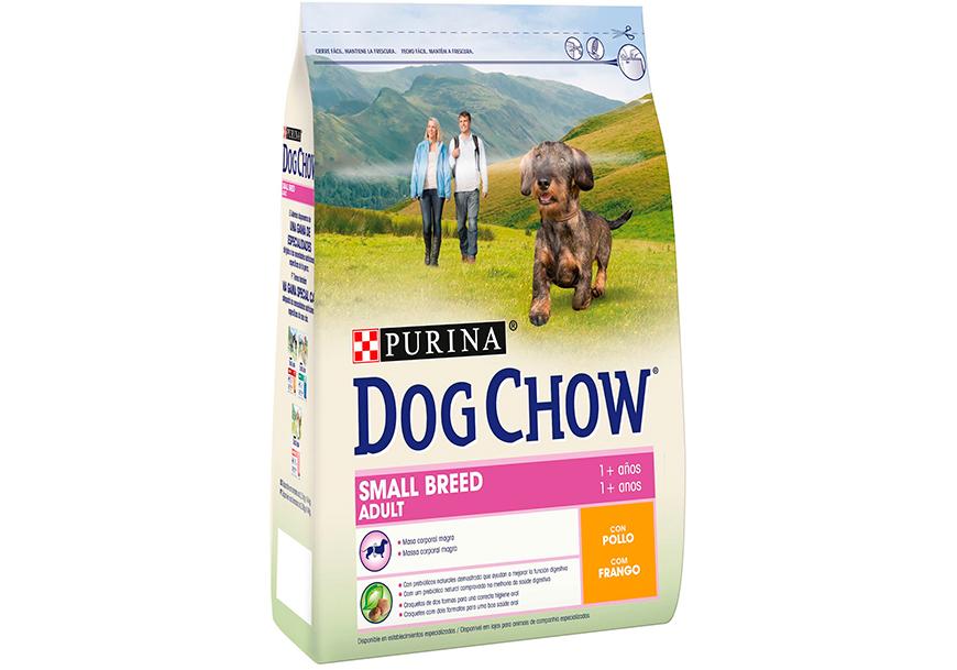 Корм для собак purina dog chow (дог чау): отзывы ветеринаров и состав корма
