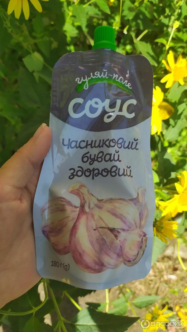 Можно ли назвать корм для собак чаппи (chappi) качественным питанием?