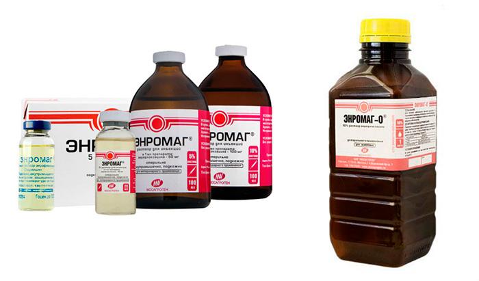 Ветеринарные препараты для животноводства мосагроген - ветеринарные препараты   ветпрепараты   производство ветеринарных препаратов   продажа и поставка оптом