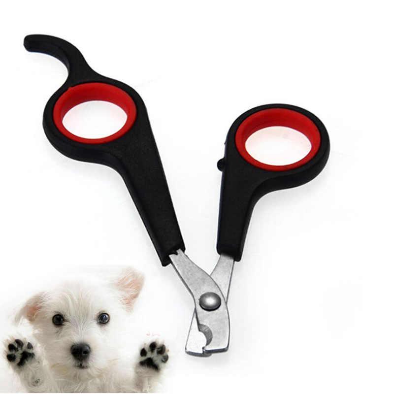 Как выбрать ножницы для стрижки собак, каких видов они бывают и где купить инструмент для своего питомца