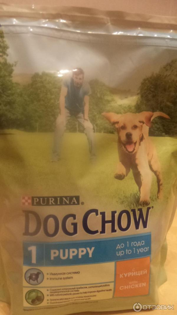 Purina dog chow puppy lamb - рейтинг, обзор корма, сравнение и анализ purina dog chow puppy lamb , состав и описание корма, плюсы и минусы purina dog chow puppy lamb , отзывы о корме, характеристика и дозировка