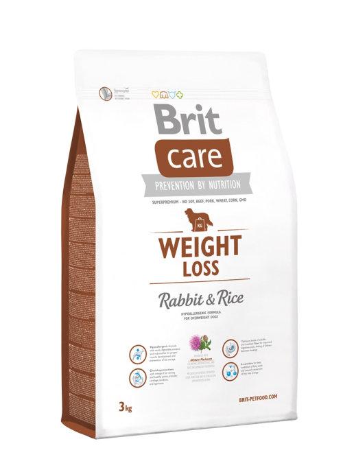 Brit (брит) — производитель сухих и консервированных кормов для собак и кошек