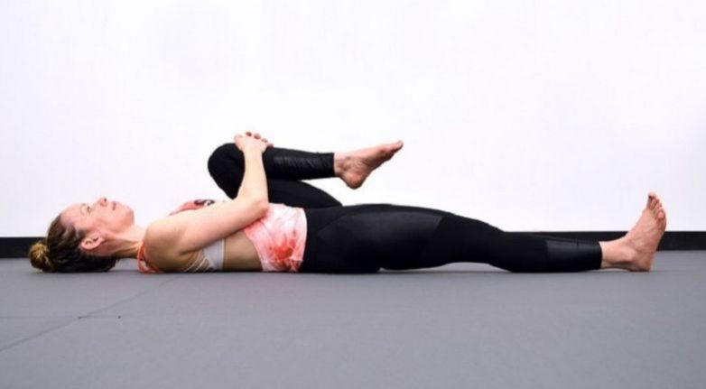 Парез конечностей: причины, симптомы, последствия и способы лечения