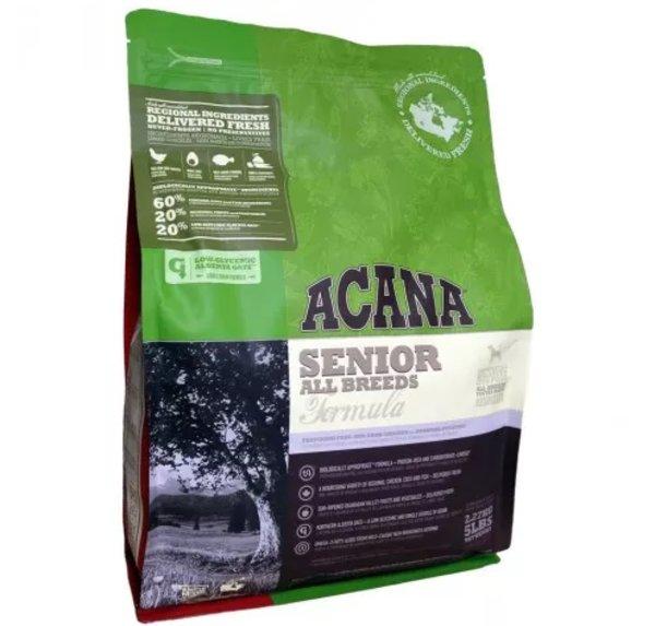 Корм для собак акана (acana): отзывы, состав, цены корм для собак акана (acana): отзывы, состав, цены