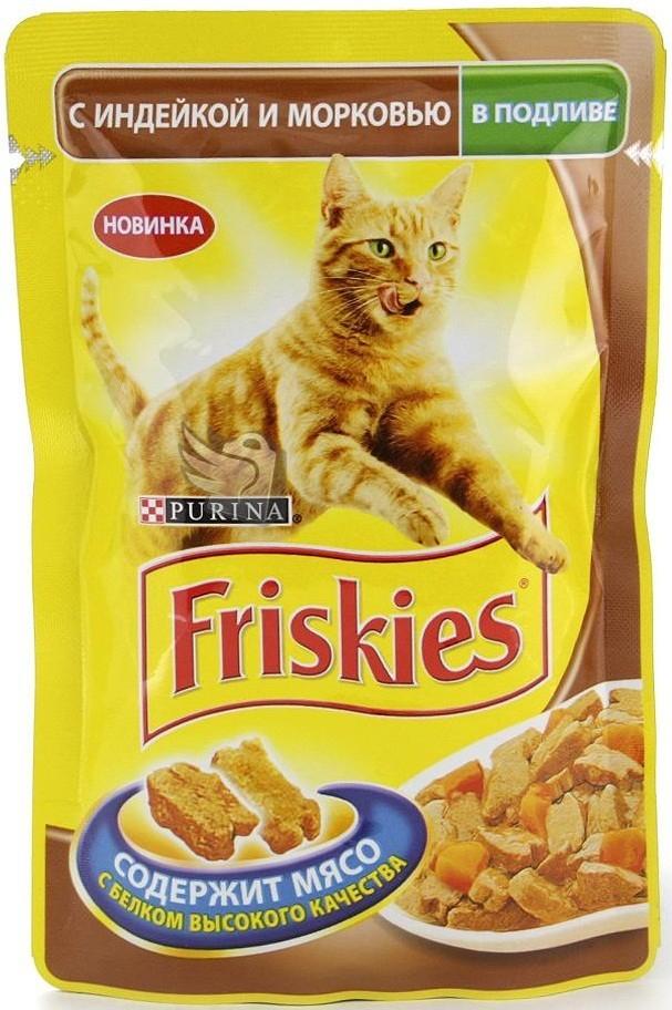 Корм для кошек felix (феликс): отзывы, разбор состава, выводы