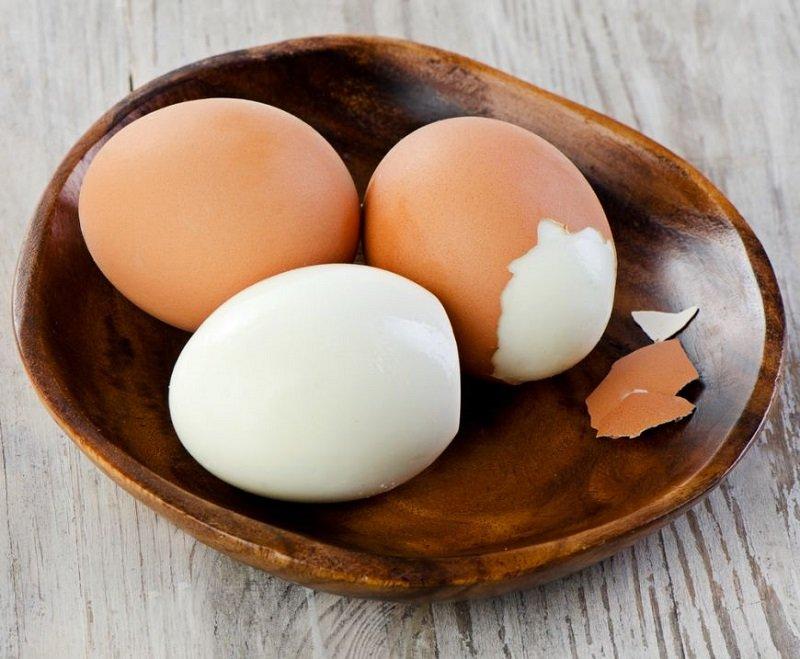 Можно ли собакам яйца. яйца в рационе собак. | здоровое питание