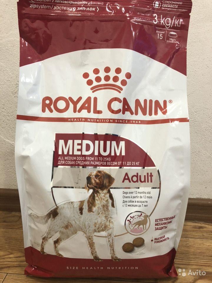 Корма royal canin: сухой и влажный корм. к какому классу относится? состав, описание линеек кормов, отзывы покупателей