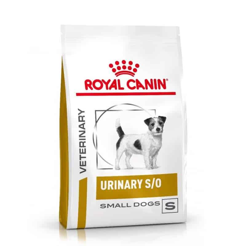 Корм для кошек royal canin: отзывы и разбор состава
