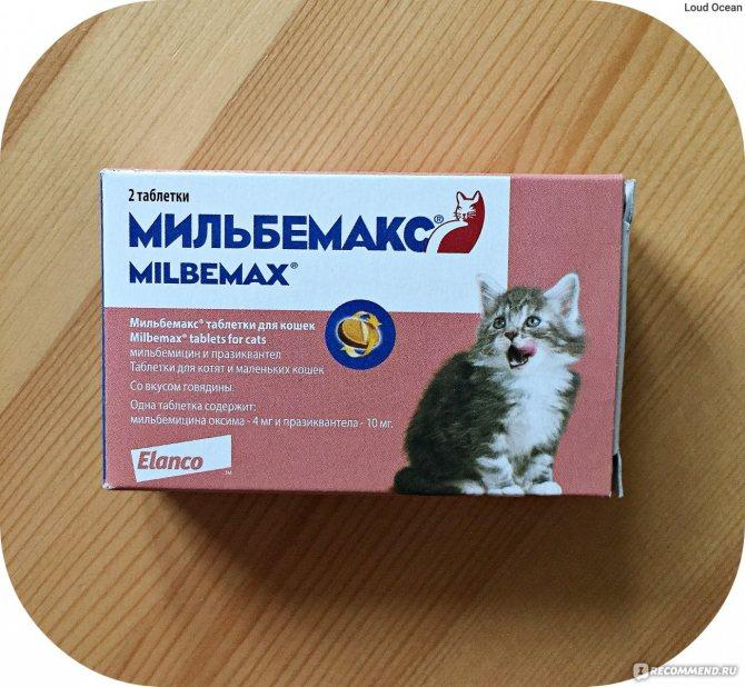 С-реактивный белок и мочекаменная болезнь