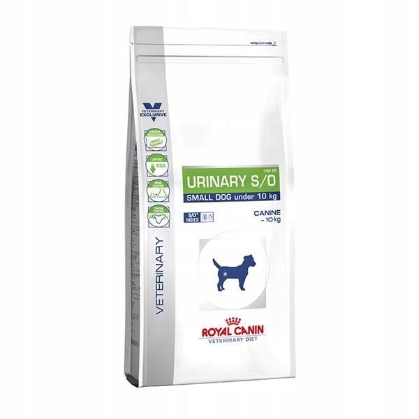 Сухой корм royal canin puppy mini до 10 месяцев для щенков мелких пород 305008 (800г)