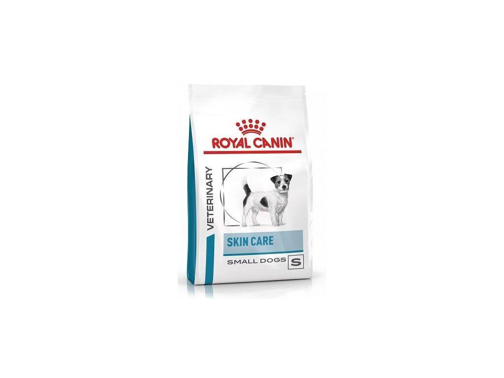 Дозировка роял канин для собак мелких пород — сайт эксперта по животным — howmeow