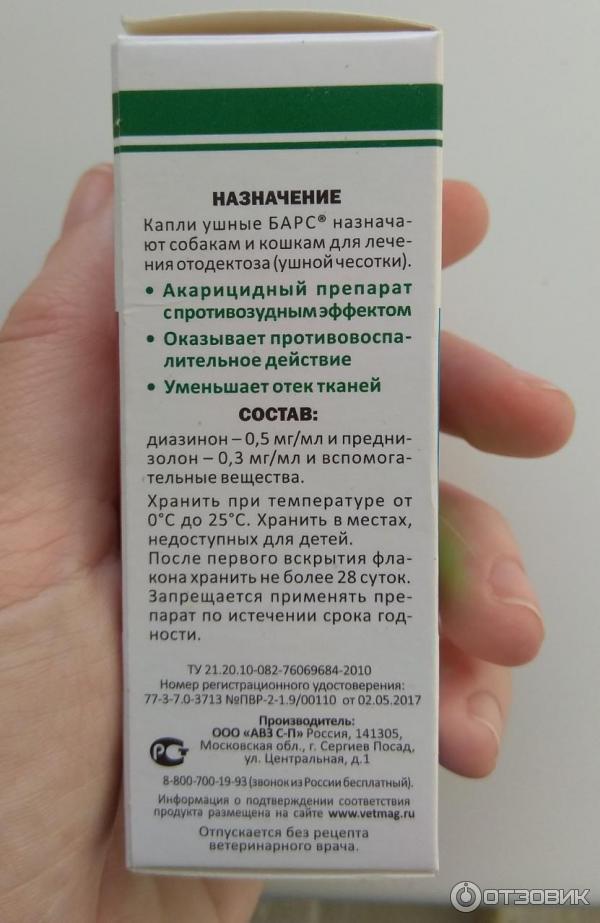 Топ-11 средств от грибка на ногтях  - рейтинг хороших средств 2021