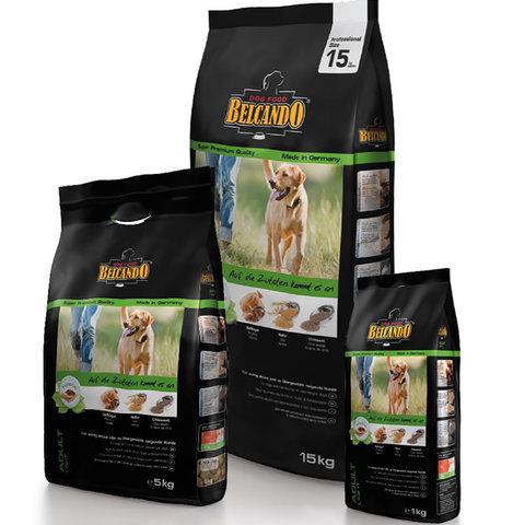 Влажные корма премиум-класса для собак: список лучших жидких кормов супер-премиум-класса. как выбрать мокрый корм для щенков?