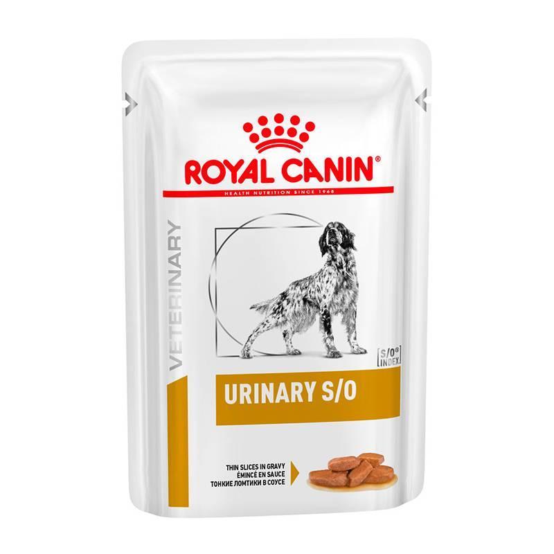 Корм для кошек royal canin: отзывы и разбор состава - петобзор