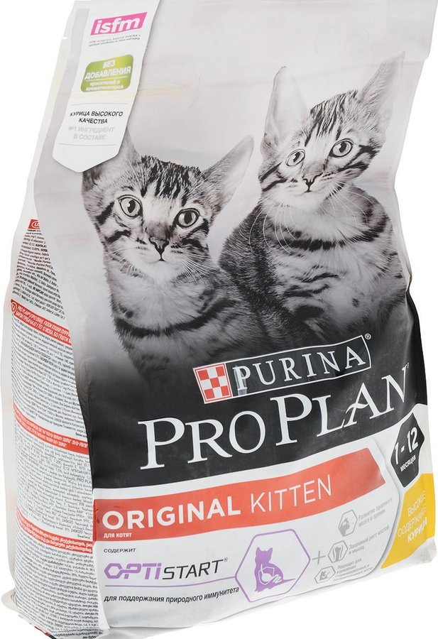 ???? полезные сухие корма для кошек на 2021 год