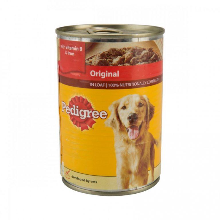 Обзор корма грандорф для собак: состав, плюсы и минусы, отзывы