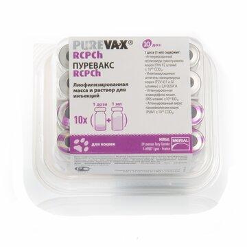 Вакцинация собак - прививка для собаки. вакцинация кошек - прививка для котят. прививка для щенка.