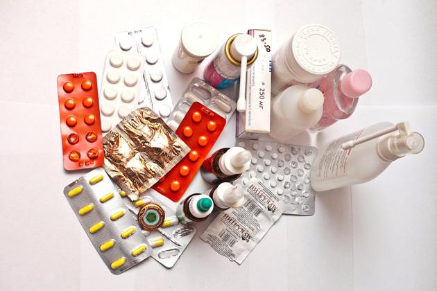 Симптомы отодектоза у собак, план лечения, местные и системные препараты