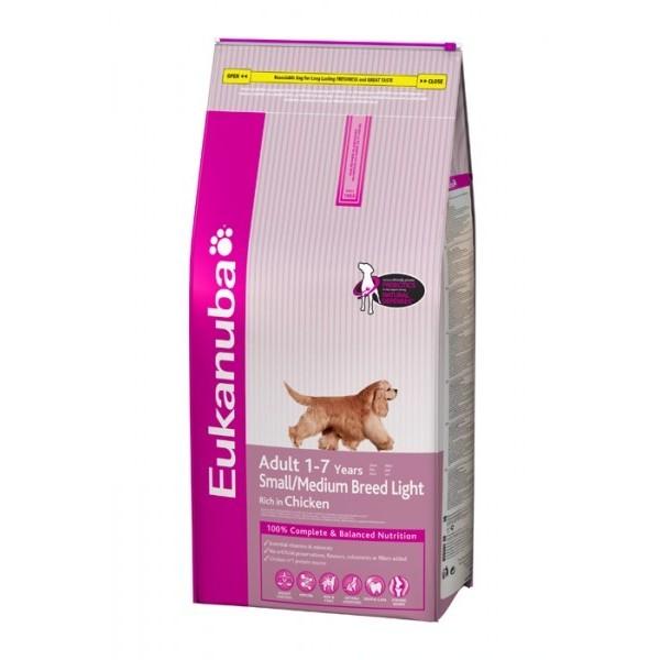 Эукануба корм для собак — обзор состава, отзывы владельцев и ветеринаров (125 фото и видео)