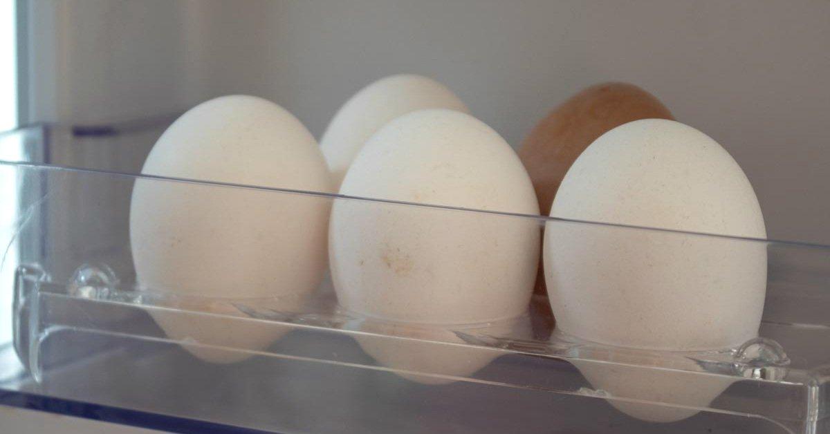 Разбились яйца – что делать, сколько хранится разбитое сырое яйцо