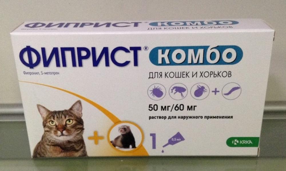Инструкция по применению энромага в ветеринарии для лечения птиц, кошек и других животных — излагаем главное