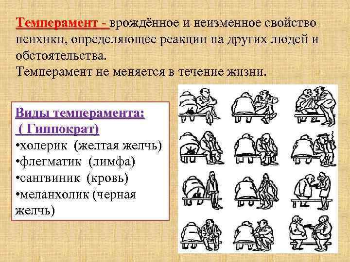 Бульмастиф характеристика породы: описание, фото, отношение к окружающим, уход, питание, дрессировка