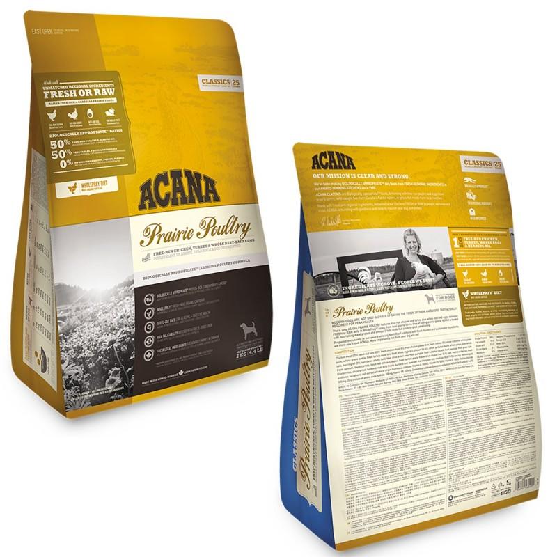 Рейтинг и состав корма acana для собак и щенков: отзывы ветеринаров, официальный сайт acana