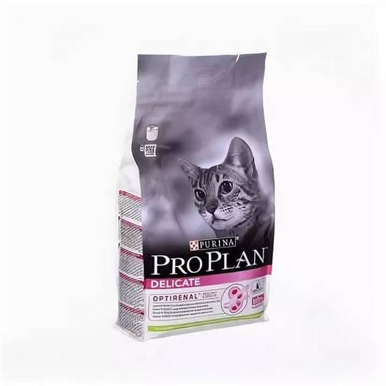 Корм для собак пурина проплан - отзывы о корме purina pro plan, разбор состава | petguru