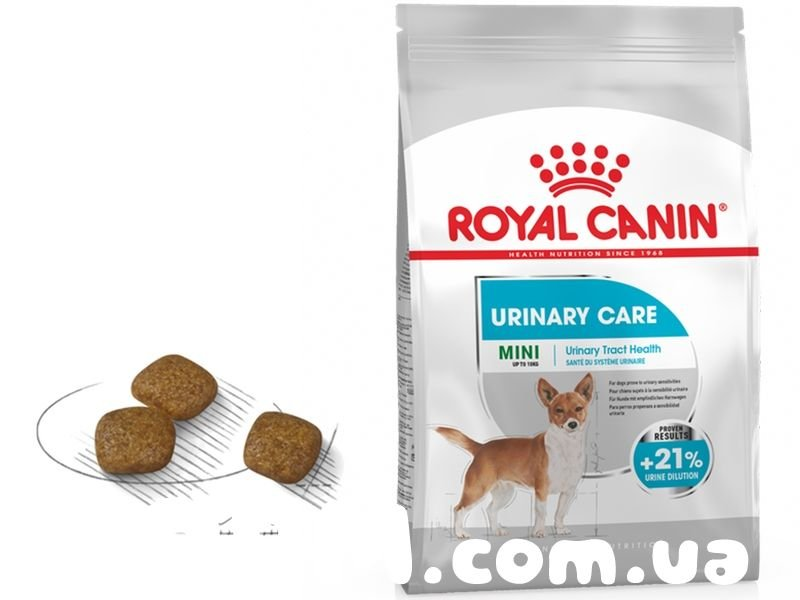Корма для собак мелких пород royal canin: для щенков и стерилизованных взрослых собак, дозировка кормов. сухие mini puppy и влажные корма, отзывы
