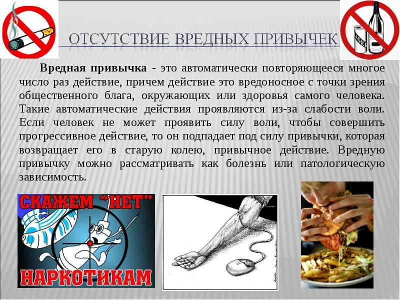 Ветеринария и содержание домашних животных - petshealth.ru