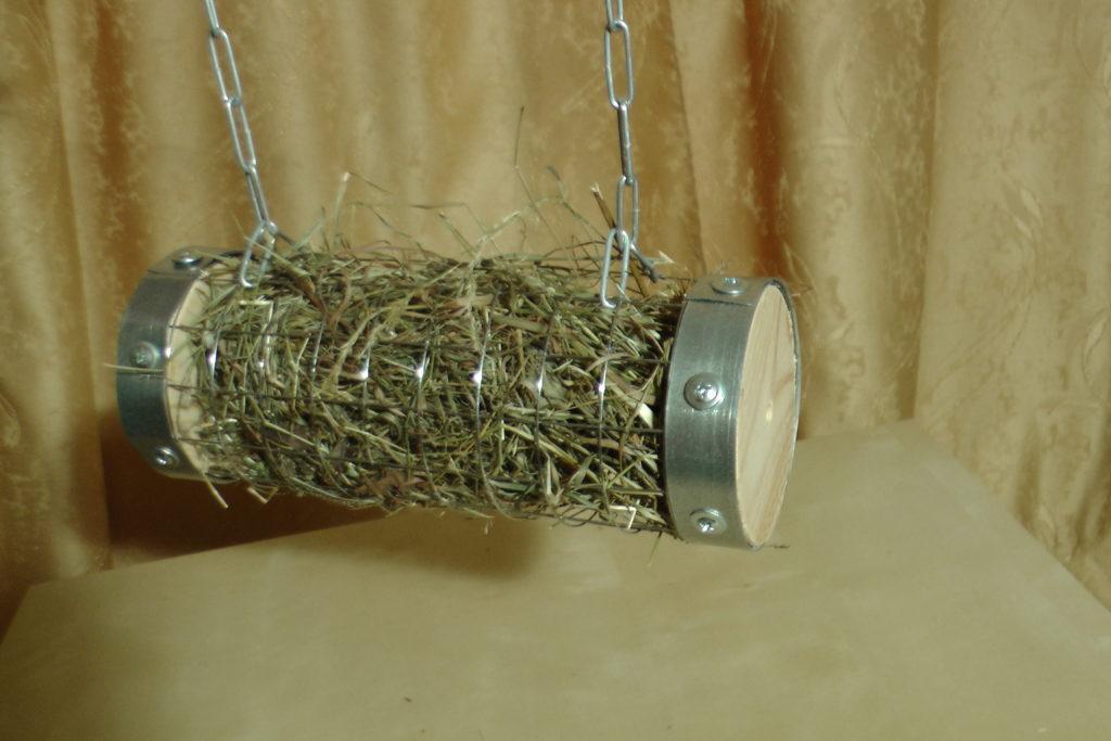 ᐉ кормушка и сенница для шиншиллы - выбор и создание своими руками - zoopalitra-spb.ru