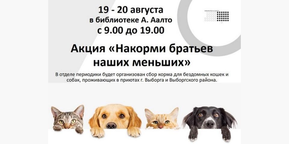 Всемирный день животных. когда отмечают, история праздника, приметы   кто?что?где?