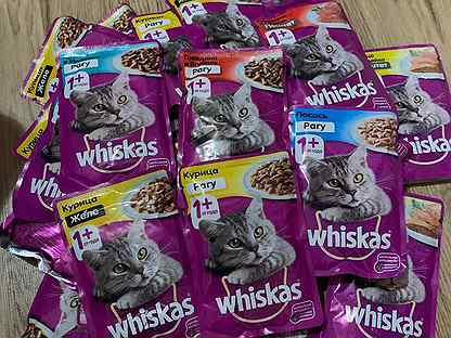 Фрискас (friskies) для кошек: состав, цена, отзывы