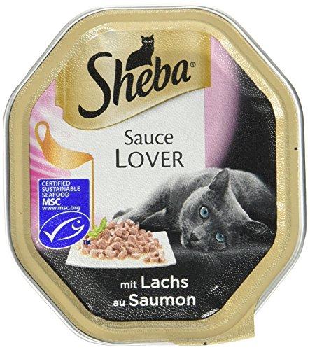 Корм для кошек «шеба»: отзывы, состав, производитель. консервы для кошек