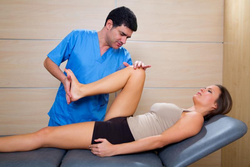 Непроходимость кишечника. причины, симптомы, диагностика и лечение кишечной непроходимости.