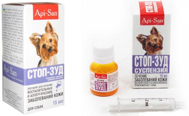 Ковинан для собак: инструкция по применению, особенности назначения, мнения владельцев и ветеринаров