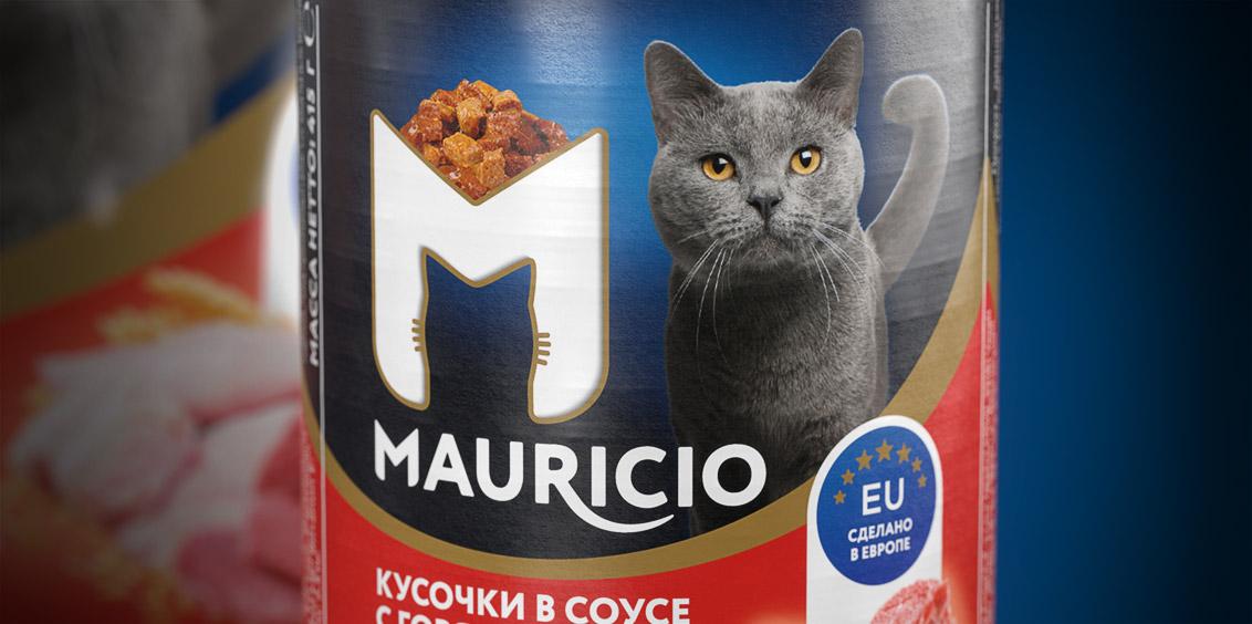 Корм для кошек шеба (sheba) - отзывы и советы ветеринаров
