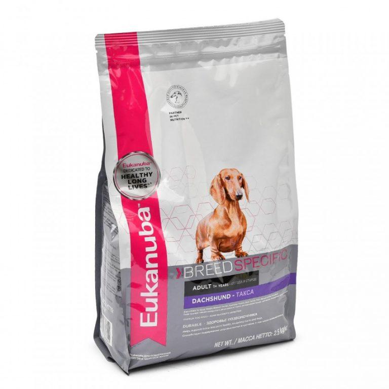 Рейтинг кормов для собак, анализ и сравнение корма для собак, сравнительная таблица и классификация, анализатор, подобрать корм для собак,обзор собачих кормов