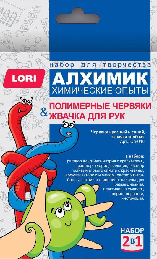 Каниквантел для собак: причины назначения, дозировка, рекомендации ветеринара по использованию - kupipet.ru