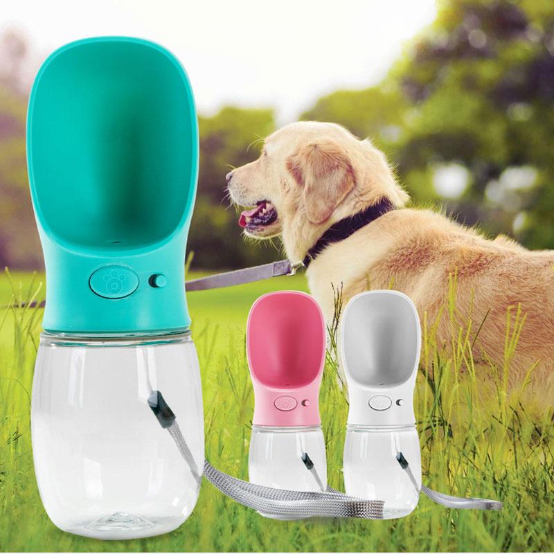 Вольер для собаки: для собак маленьких, средних и крупных пород, требования