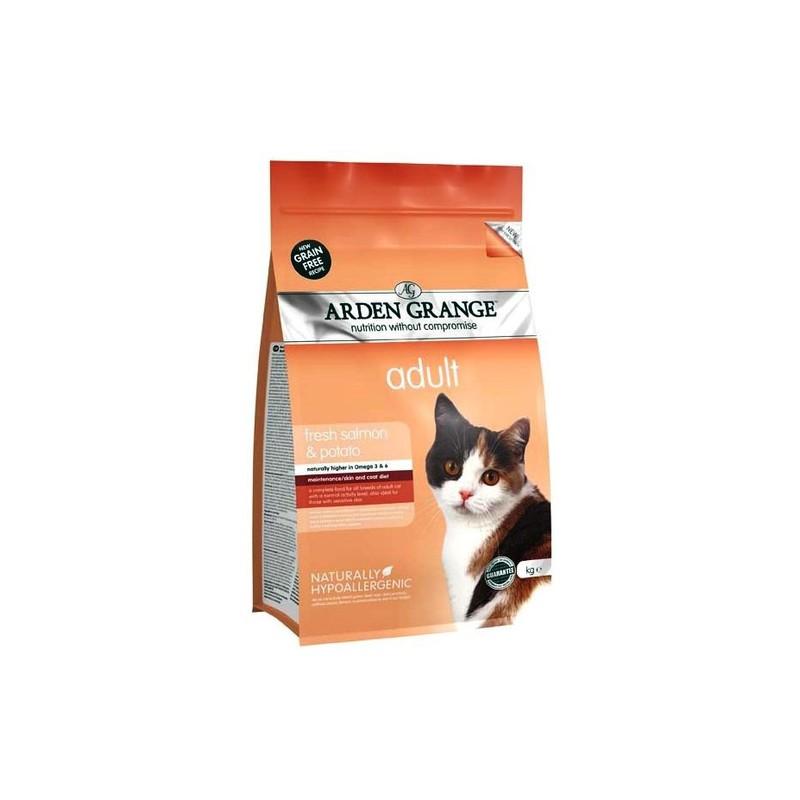 Корм для собак арден гранж: состав, отзывы ветеринаров