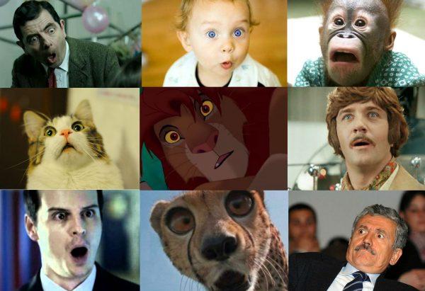 Как изменились герои легендарных мемов: эти фото заставят тебя почувствовать себя старым   playboy